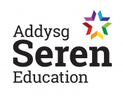 Addysg Seren Education Ltd