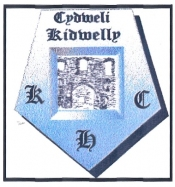 Kidwelly Local History Society