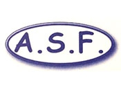 ASF Mortgage Brokers