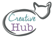 Kidwelly Community Craft Shop Creative Hub