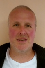 Picture of  Cllr Gary Beer