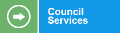 Button - Council Serives