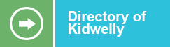 Button - Directory of Kidwelly
