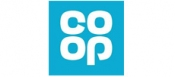 Co-op Supermarket Kidwelly